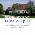 2 edycja ok+éadka storz