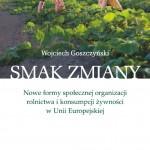 5 edycja okladka goszczyn¦üski