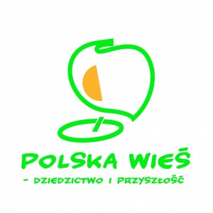 https://www.fdpa.org.pl/uploads/fdpa/PW_logo-300x300_1.jpg