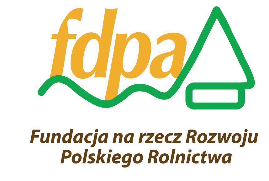 fdpa-dol_skb